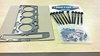 New OEM Head Gasket Set - 2009-2012 GM cars with 2.4L (VIN critical see fitment)