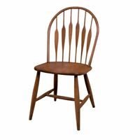 Dining Chairs Beechwood Arrowback 38.5