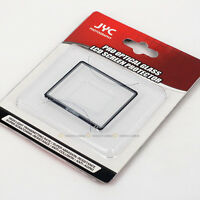 New LCD Screen Protector Rigid optical glass 2.5