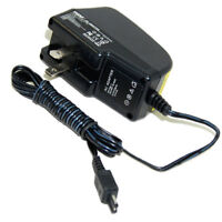HQRP AC Adapter Charger for JVC Everio GZ-MG360 GZ-MG365 GZ-MG467 GZ-MG505