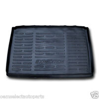 OEM NEW 2007-2015 Ford Expedition EL Cargo Area Protector Mat 7L1Z6111600BA