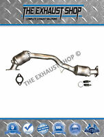 2000-2004 Subaru Outback 2.5L Non-Turbo SDN/STW. Direct-Fit Catalytic Converter