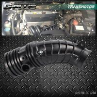 HS0013 Engine Air Intake Hose For Honda Accord 4Cycle 2.4L 2003 to 2007