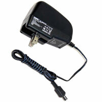 HQRP AC Adapter Charger for JVC GZ-MG30US GZ-MG330A GZ-MG330H GZ-MG330R