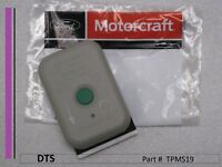 New Original Ford TPMS 19, 8C2Z-1A203-A  Sensor Training Program Tool