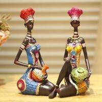 Home Furnishing Ornaments Decorations Characters Living Room Figurine Furnishing
