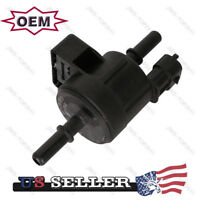 OEM Emission Canister Purge Valve for chevy Sonic Cruze Cruze Limited 1.8L 12-17