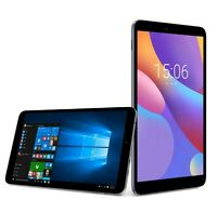 CHUWI 8 Zoll Tablet PC Hi 8 Air