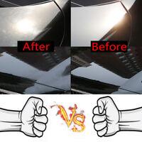 1* Hot Car Repair Wax Polishing Heavy Scratches Remover Paint Care Maintenance