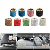 Accessories For Women Car Interior Accessories Car Charms For Headrest Collars