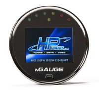 NGAUGE 62001 HP TUNER DATA LOGGER for FORD GM DODGE HP TUNERS FREE SHIPPING