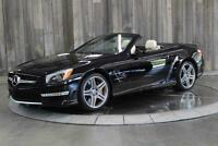 2016 Mercedes-Benz SL-Class AMG SL 63 ONLY 660 Miles FLAWLESS CONDITION 2016 SL AMG SL 63 ONLY 660 Miles FLAWLESS CONDITION Convertible Automatic