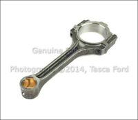BRAND NEW OEM ENGINE CONNECTING ROD 5.4L / 6.8L FORD LINCOLN # 8L3Z-6200-A