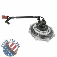 Engine Cooling Fan Clutch 3263 for 06-10 Ford Explorer 06-10 Mercury Mountaineer
