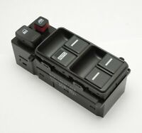 Turn Signal Windshield Wiper Lever Switch Cruise Control For GMC Envoy 12450067