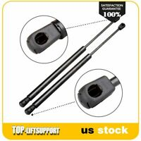 2x Window Glass Lift Supports Shock Gas Springs For 95-05 Chevrolet Blazer