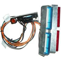 Painless Wiring Computer Chip Programmer Input Cable 60550;