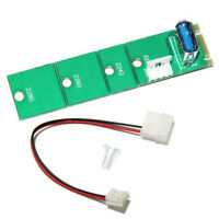 WBTUO LM-171U-V1.0 Free-Driver Desktop M.2 (NGFF) to USB3.0 Adapter Card