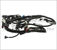NEW OEM ENGINE WIRING HARNESS FORD EXPLORER SPORT TRAC MERCURY MOUNTAINEER 4.0L