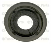 BRAND NEW GENUINE MOPAR OEM CV JOINT HALF SHAFT SEAL #52111482AB