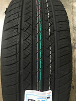 4 NEW LT265/70R17 Maxtrek Sierra S6 Tires 265 70 17 2657017 R17 LRE 10 PLY RATED