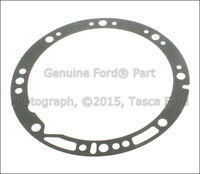 BRAND NEW OEM TRANSMISSION FLUID PUMP ADAPTER PLATE GASKET FORD MERCURY