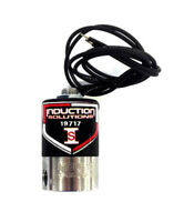 Side Exit Nitrous Solenoid (.120) - Induction Solutions