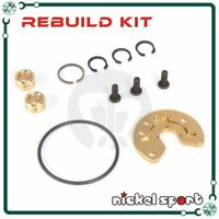 43mm Type 2 Hitachi HT10 HT11 HT12 for Mazda RX7 Twin Turbos Rebuild Repair kit