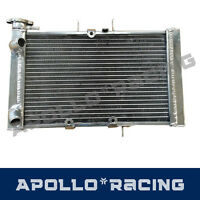 For Triumph Tiger 800 Aluminum Radiator 2010 2011 2012 2013 2014