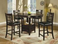 Dining Room Furnishing Sale Up to 20% OFF