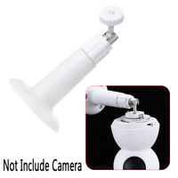 Security Spy Cam 360 Degree Xiaomi YI Smart IP Camera Holder IR Night Vision