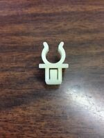 HOOD ROD CLIP (RETAINER) FITS TOYOTA AND OTHER MAKES AND MODELS 10mm