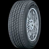 4 NEW 245 55 19 Toyo Open Country HT TIRES 55R19 R19 55R