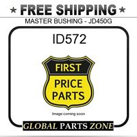 !!!REAL USA STOCK!!!   A157336 TURBO CNH CASE INTERNATIONAL HARVESTER SHIPS FREE