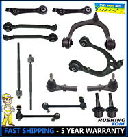 Dodge Charger Magnum 300 Brand New 14 pc Complete Front Suspension Steering Kit