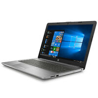Notebook Laptop HP 15-bw050ng 15,6 Zoll AMD E2-9000e 4GB 128GB SSD FreeDOS