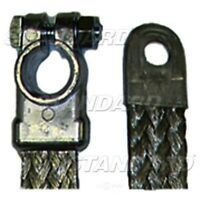 Battery Cable Standard B9