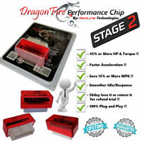 Performance Chip Power Tuning Programmer Fits 2008-2017 Chevy Silverado 1500