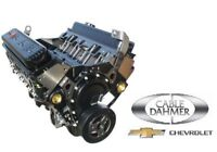 1996-2002 Chevrolet Performance 12681431 L31 HD Engine Special Price!! 12530283