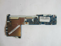 Acer Tablet Iconia B1-A71 Mainboard LA-A031P