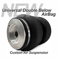 NEW Tappered Universal Below Air Bag for Air Suspension Air Strut BEST PRICE