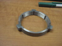 NOS 1st 2nd Synchro Ring Baulk MG Midget Austin Healey Sprite 1098 1275 Gearbox