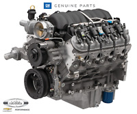 GM Performance LS3 6.2L 376 / 430 HP Gen IV Engine  19370416