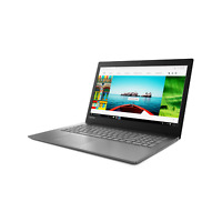 Lenovo IdeaPad 320-15IKBRN 81BG00CXGE Notebook i5-8250U HDD+SSD FHD Windows 10