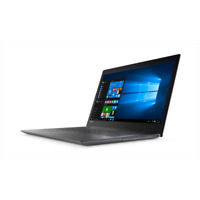 Lenovo V320-17IKB 81CN0005GE Notebook i5-8250U HDD+SSD FHD Windows 10 Pro