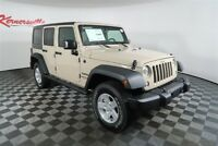 Jeep Wrangler Sport 4WD V6 SUV Hard Top Roof 17