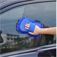 1Pcs Car Accessories Car washing supplies Car wash sponge car cleaning tools