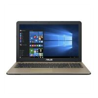 NOTEBOOK Asus A540NA-GQ058 15,6
