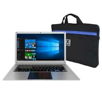 NOTEBOOK Billow XNB200PROS+APPNB15S 14,1