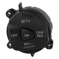 For Ford Fiesta 2011-2013 Motorcraft SW6810 Cruise Control Switch